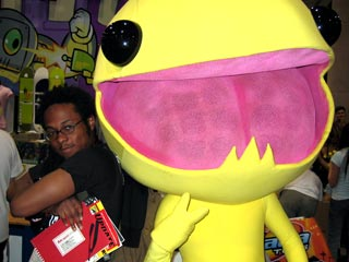 http://www.newgrounds.com/imgs/lit/comiccon2005_mascot_11.jpg