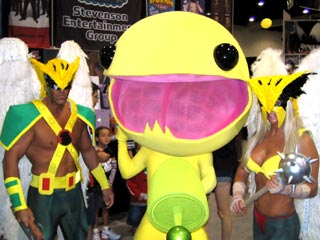 http://www.newgrounds.com/imgs/lit/comiccon2005_mascot_6.jpg