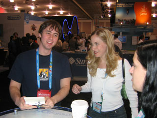 http://www.newgrounds.com/imgs/lit/igf_2006_15.jpg