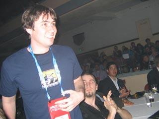 http://www.newgrounds.com/imgs/lit/igf_2006_2.jpg