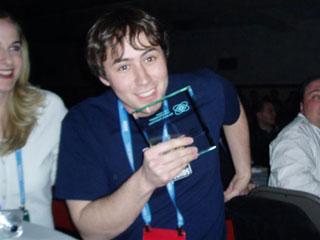 http://www.newgrounds.com/imgs/lit/igf_2006_8.jpg