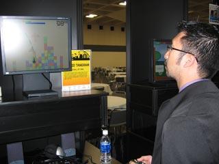 http://www.newgrounds.com/imgs/lit/igf_2007_10.jpg