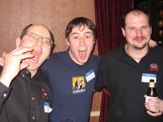 http://www.newgrounds.com/imgs/lit/igf_2007_14.jpg