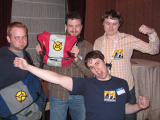 http://www.newgrounds.com/imgs/lit/igf_2007_15.jpg