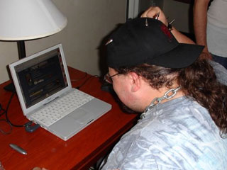 http://www.newgrounds.com/imgs/lit/modmeetup2005_4.jpg