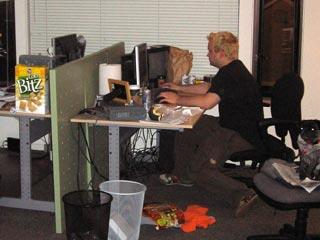 http://www.newgrounds.com/imgs/lit/pax2006_13.jpg