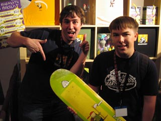 http://www.newgrounds.com/imgs/lit/pax2006_17.jpg