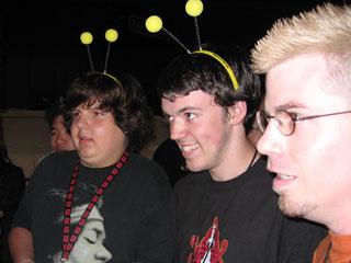 http://www.newgrounds.com/imgs/lit/pax2006_32.jpg