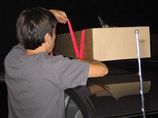 http://www.newgrounds.com/imgs/lit/pax2006_5.jpg