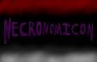 Team Necronomicon