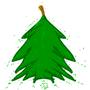 Pine Apple by Cyberdevil