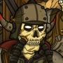 Deathink: Machine by Heart