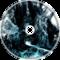 Xtrullor - Earthsplitter