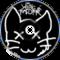 Dead Kitten [Blue Version]
