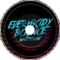 -Everybody Bounce-