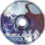 Time Leaper