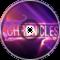 ~AZ~ Chronicles