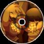 Toby Fox - Undertale (Karaplex Remix)