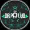 Panda Eyes - Drippy Dub
