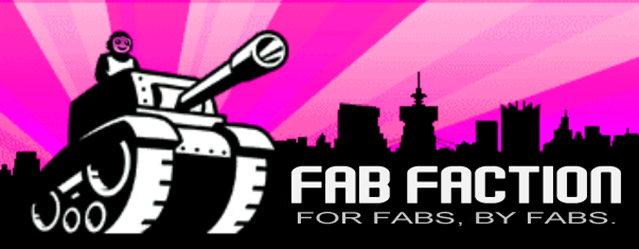 Fab Faction