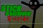 Stick Figure Suicide
