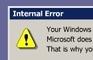 Windows Sux