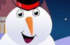 Create-A-Snowman 2.0