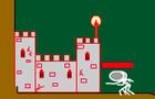 Demonic Defense