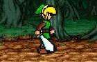 Link: Pokemon Master! # 1
