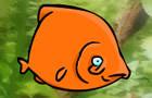 Fatfish - Wormcatcher