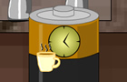 Coffee Shop ep.6