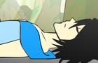 Sleeping beauty yaoi