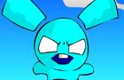 Rocket Bunny: Pilot