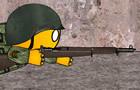 World War 2:Part2 Preview