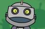 Shamoozal: Man-Bot