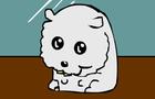Virtua Pet
