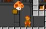 Mario Gets Massive!