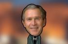 Short - The Bush Song
