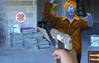 FPS in Real Life 5
