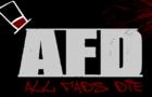 All NG Fads Die!!! 5!!!