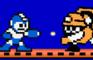Megaman: Ultimate Enemy