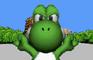 Yoshi Stomp (Wii Version)