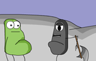ATHF: The Broodwich