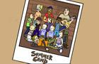 Summer Camp: Episode 1