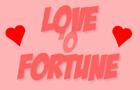 Love 'O Fortune