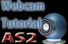 Np's Webcam Game Tutorial