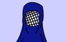 Taliban Women's Revolt