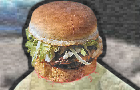 Ackburger