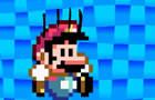 Mario Breakdance