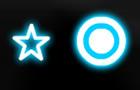 Avoid.0.5 - Neon